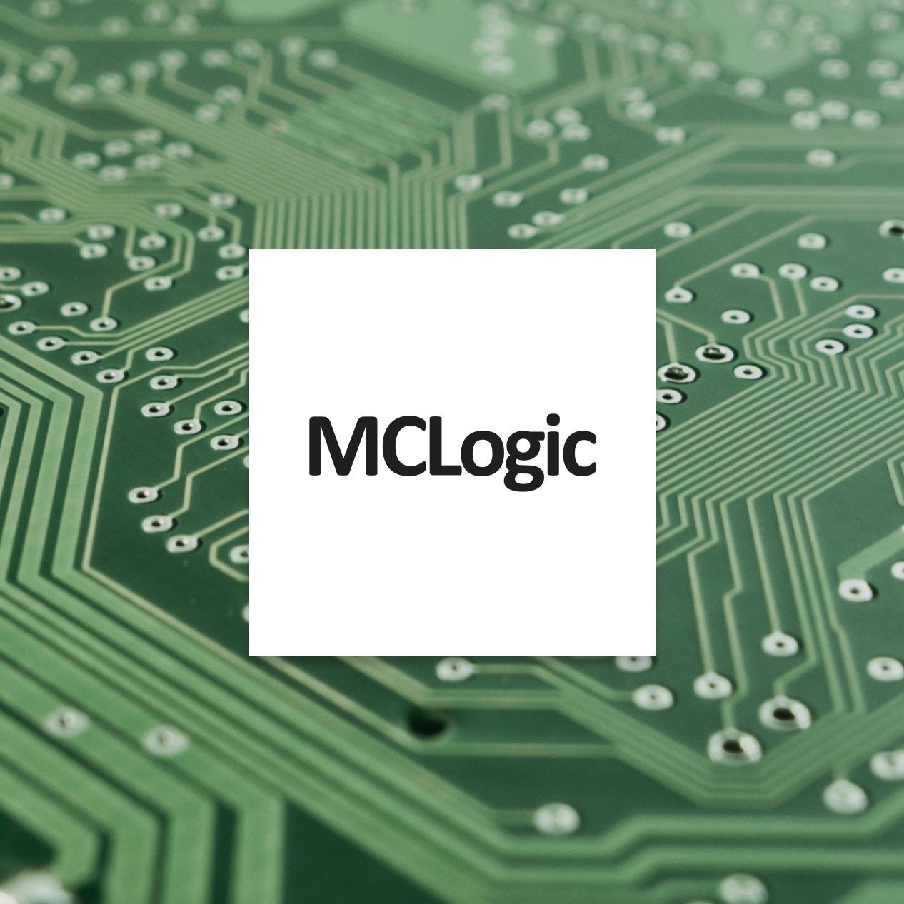 MCLogic