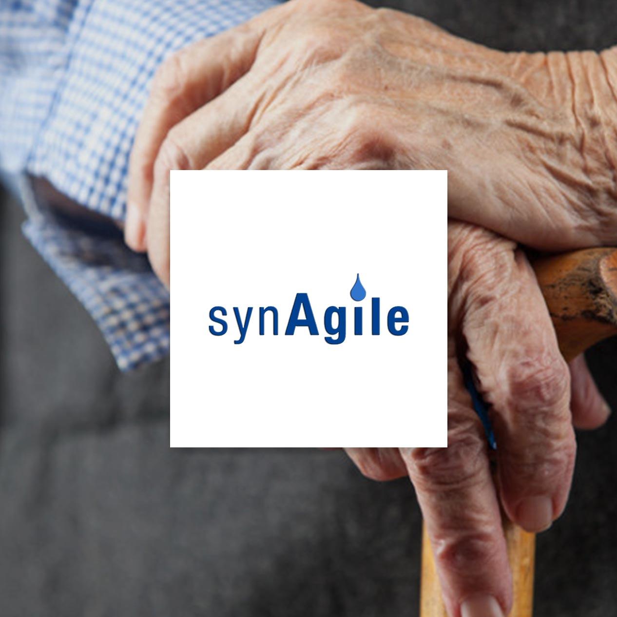 synAgile